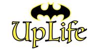 UpLife Corporation
