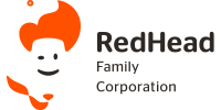 Робота в RedHead Family Corporation