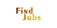 Find Jobs In Dubai