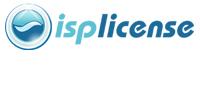 ISPlicense