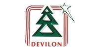 Девилон, ООО