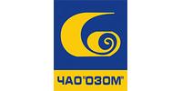 Одесский завод отделочных материалов