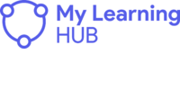 My Learning Hub, LTD