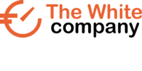 White Company Ltd