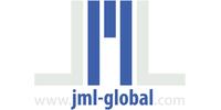 JML Global