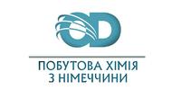 Мищенко О.Ю., ФЛП
