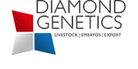 Diamond Genetics
