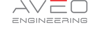 Aveo Engineering Group, s.r.o.