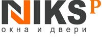 Никс-П, ПП