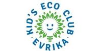 Эврика, детский эко-сад