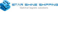 Star Shine Shipping