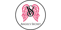 Angel Secret