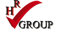 HR-group
