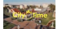 CityTime