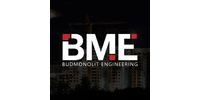 Budmonolit Engineering