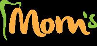Mom's, cтоматологія для дітей та всієї родини