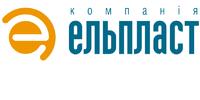 Ельпласт