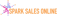 Spark Sales Online