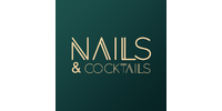 Nails & Cocktails
