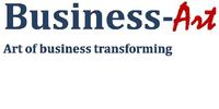 Business-Art