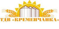 Кременчанка, ТДВ