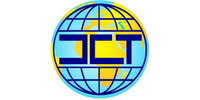 ICT-Захід