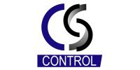 Контрол Сістемс