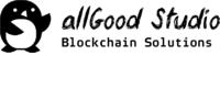 AllGood Studio