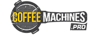 Coffeemachines.PRO
