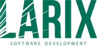 Larix, Software Development Company