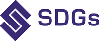 SDGs Сorporation