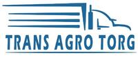 Транс Агро Торг