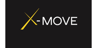 X-move, студія здоров'я