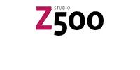 Studio Z500 Украина