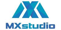 MX Studio