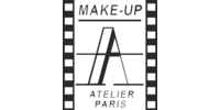 Make Up Atelier Paris