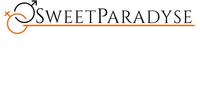 SweetParadyse