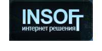 Инсофт Груп, ООО