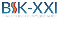 Вик-ХХІ, ООО