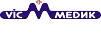 Вис-Медик