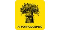 Агропродсервіс, ПАП