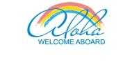Aloha, кадровое агентство