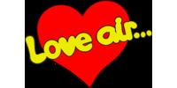 Love Air, dating agency