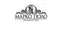 Марко Поло, загородный клуб