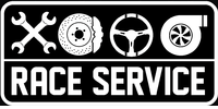 RaceService