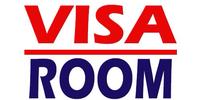Visaroom