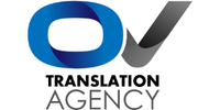 OV Translation Agency