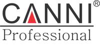Canni Professional
