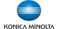 Konica Minolta Ukraine