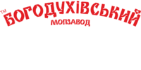 Богодуховский молзавод, ХФ